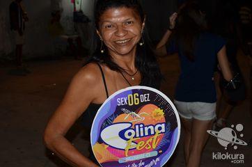 Baille do Viracopos - Foto 10