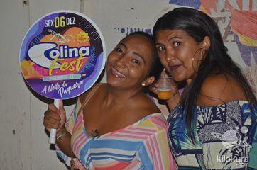 Baille do Viracopos - Foto 13