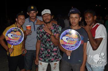Baille do Viracopos - Foto 14
