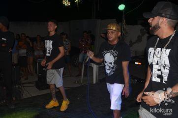 Baille do Viracopos - Foto 15