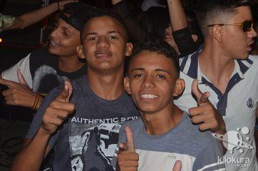 Baille do Viracopos - Foto 24