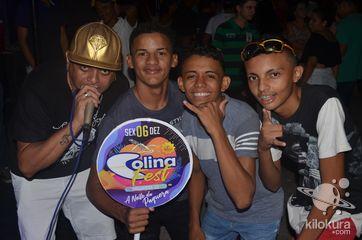 Baille do Viracopos - Foto 29
