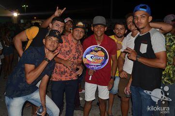 Jaguaribe Solidário - Foto 12