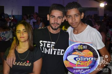 Jaguaribe Solidário - Foto 19