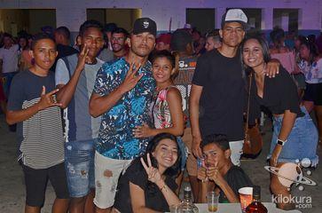 Jaguaribe Solidário - Foto 26
