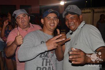 Jaguaribe Solidário - Foto 27