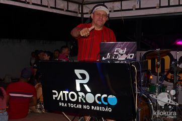 Esquenta do Jaguar Fest - Foto 31