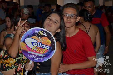 Esquenta do Jaguar Fest - Foto 33