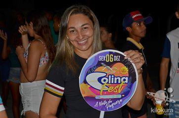 Esquenta do Jaguar Fest - Foto 35