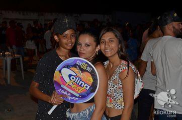 Esquenta do Jaguar Fest - Foto 36