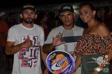 Esquenta do Jaguar Fest - Foto 42