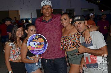 Esquenta do Jaguar Fest - Foto 45