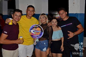 Esquenta do Jaguar Fest - Foto 46