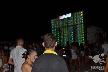 Esquenta do Jaguar Fest - Foto 52