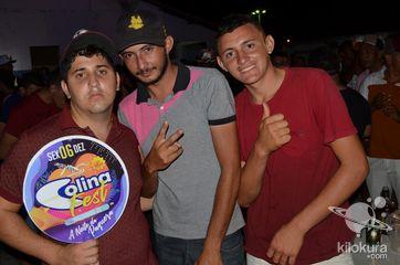 Esquenta do Jaguar Fest - Foto 56