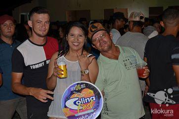 Esquenta do Jaguar Fest - Foto 58