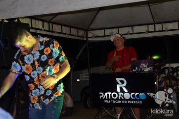 Esquenta do Jaguar Fest - Foto 59