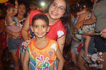 JaguarFest 2019 (Zanzuê Kids) - Foto 105