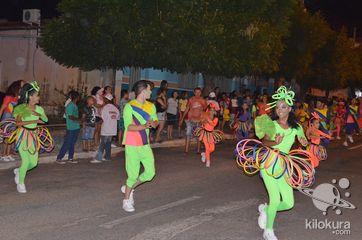 JaguarFest 2019 (Zanzuê Kids) - Foto 108