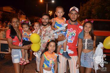 JaguarFest 2019 (Zanzuê Kids) - Foto 165
