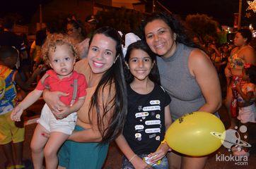 JaguarFest 2019 (Zanzuê Kids) - Foto 166