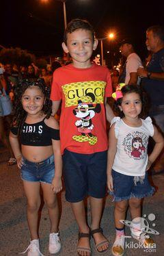 JaguarFest 2019 (Zanzuê Kids) - Foto 167