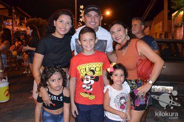 JaguarFest 2019 (Zanzuê Kids) - Foto 168