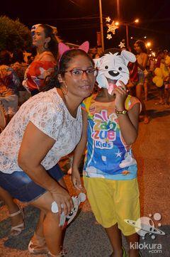 JaguarFest 2019 (Zanzuê Kids) - Foto 171