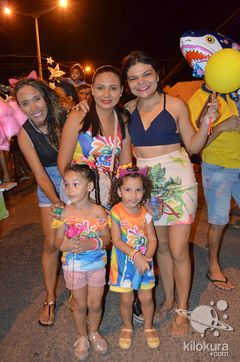 JaguarFest 2019 (Zanzuê Kids) - Foto 173