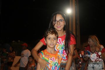 JaguarFest 2019 (Zanzuê Kids) - Foto 179