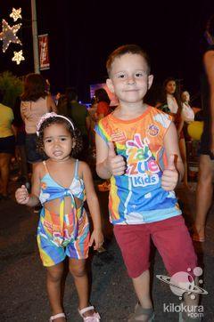 JaguarFest 2019 (Zanzuê Kids) - Foto 18