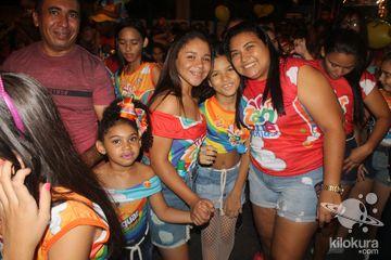 JaguarFest 2019 (Zanzuê Kids) - Foto 188