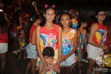 JaguarFest 2019 (Zanzuê Kids) - Foto 203