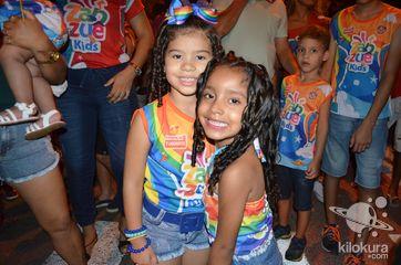 JaguarFest 2019 (Zanzuê Kids) - Foto 218