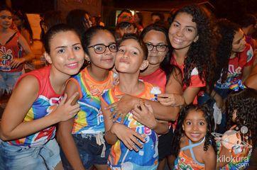 JaguarFest 2019 (Zanzuê Kids) - Foto 220