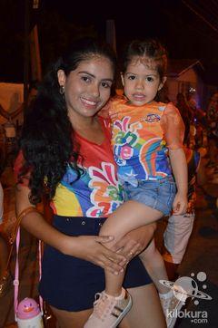 JaguarFest 2019 (Zanzuê Kids) - Foto 223