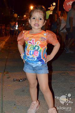 JaguarFest 2019 (Zanzuê Kids) - Foto 224