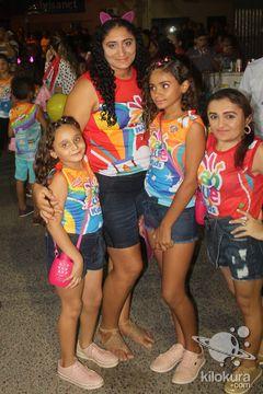 JaguarFest 2019 (Zanzuê Kids) - Foto 228