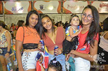 JaguarFest 2019 (Zanzuê Kids) - Foto 234