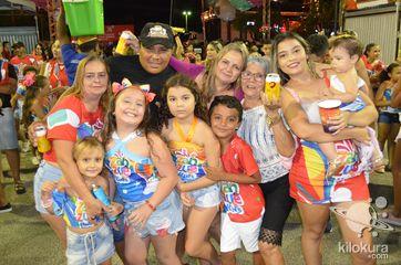 JaguarFest 2019 (Zanzuê Kids) - Foto 236