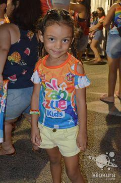 JaguarFest 2019 (Zanzuê Kids) - Foto 272