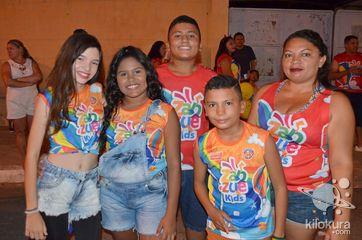 JaguarFest 2019 (Zanzuê Kids) - Foto 30