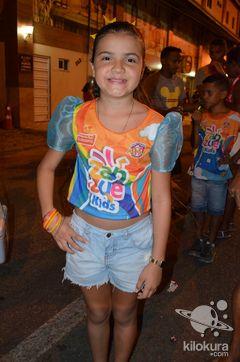 JaguarFest 2019 (Zanzuê Kids) - Foto 66