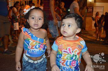 JaguarFest 2019 (Zanzuê Kids) - Foto 72