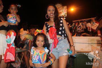 JaguarFest 2019 (Zanzuê Kids) - Foto 99