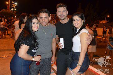 JaguarFest 2019 (Sexta-feira) - Foto 109