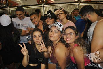 JaguarFest 2019 (Sexta-feira) - Foto 119