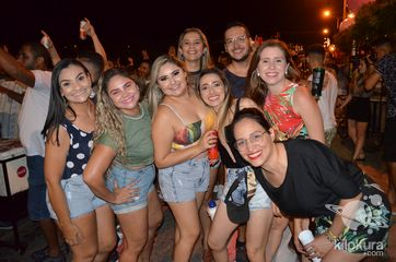 JaguarFest 2019 (Sexta-feira) - Foto 148
