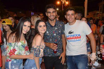 JaguarFest 2019 (Sexta-feira) - Foto 198