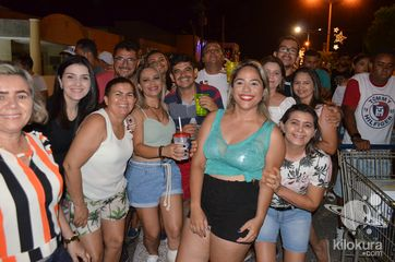 JaguarFest 2019 (Sexta-feira) - Foto 208